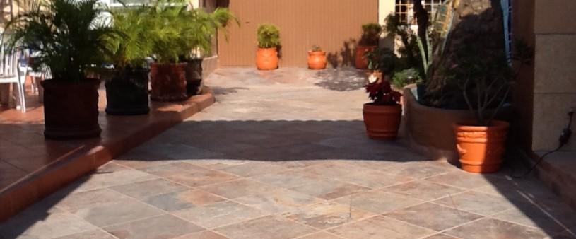 driveway-renovations