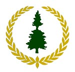 Waskesiu Golf Club Logo